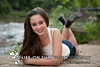 120504 Jenna Friedman Portrait-0015