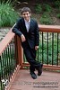 Photo Credit: Life on Film Mitzvah, Kate Awtrey © 2012
