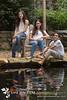 151011AlexanderPortraitsLRM-0044