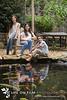 151011AlexanderPortraitsLRM-0045