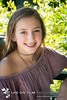 171001SamanthaApolinskyPortraitsLRM-0011