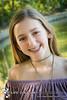 171001SamanthaApolinskyPortraitsLRM-0003