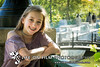 171001SamanthaApolinskyPortraitsLRM-0008