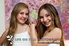 120129ZoeAndValeriePortraits-13