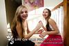 120129ZoeAndValeriePortraits-9