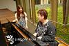 'best of' Monett rehearsal0004