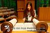 'best of' Monett rehearsal0138