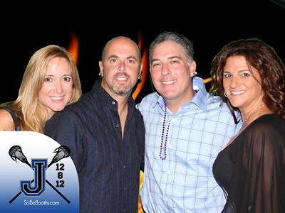2012-12-08 Jack's Bar Mitzvah
