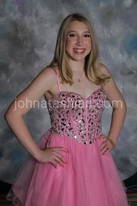 JacquelineWeitz043