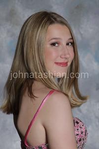 JacquelineWeitz036