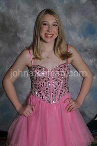 JacquelineWeitz045