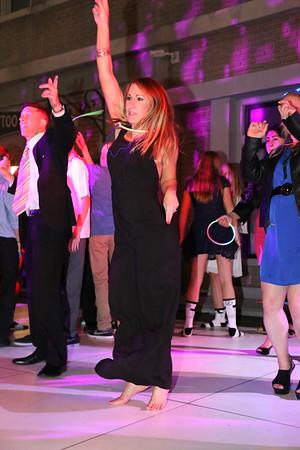 Alex Bar Mitzvah Celebration-1107