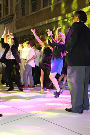 Alex Bar Mitzvah Celebration-1116