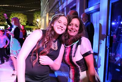 Alex Bar Mitzvah Celebration-1088