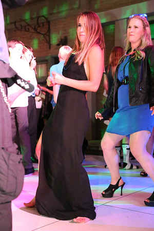 Alex Bar Mitzvah Celebration-1100