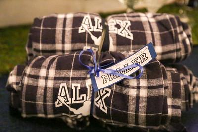 Alex Bar Mitzvah Celebration-1068