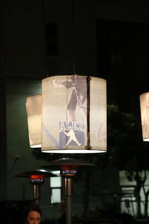 Alex Bar Mitzvah Celebration-1063