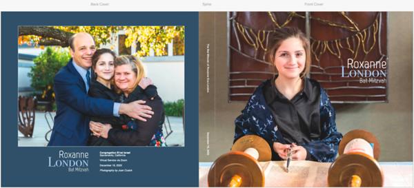 00-RLBook-Cover3