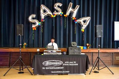 Sasha5345-DJ