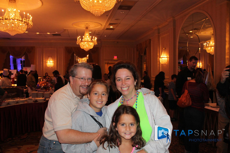 """Like us on Facebook at <a href=""""https://www.facebook.com/Tapsnap1013"""">https://www.facebook.com/Tapsnap1013</a>"""