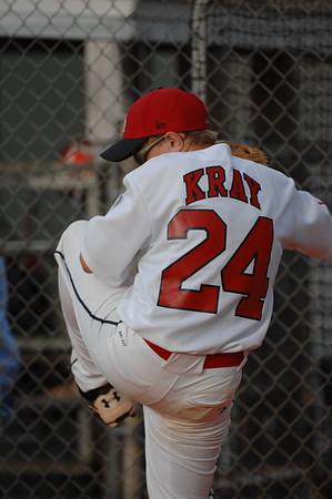 Conrad Kray