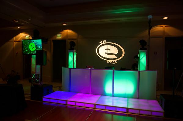 EF-party-0008