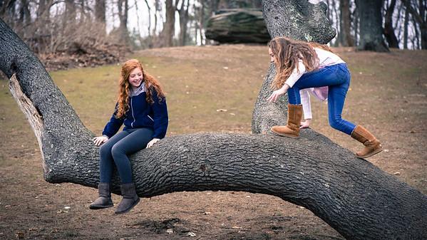Nicole B fun portraits-0038