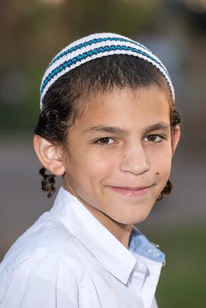 Eliezer Mor