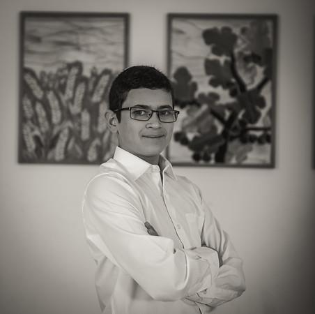 EPP - Eyal Jakobovitz - 008