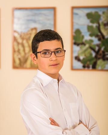 EPP - Eyal Jakobovitz - 035