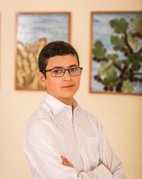EPP - Eyal Jakobovitz - 034