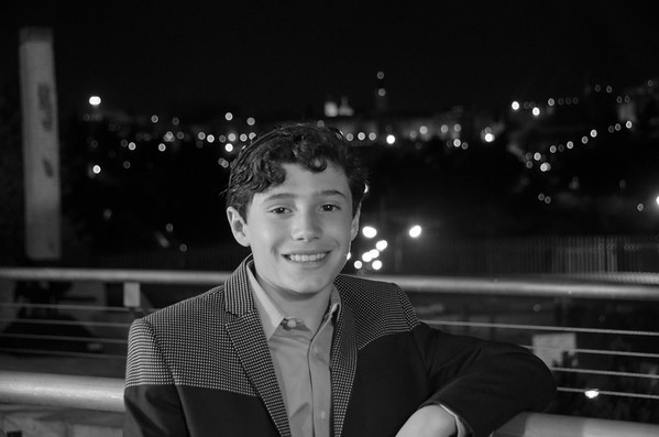 EPP - Nathan Shabot - 005