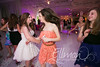 Emily Bernstein Bat Mitzvah at 129 Leslie in Dallas, Texas on April 26, 2014. (Photo by Sharon Ellman)