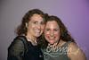Emily Bernstein Bat Mitzvah at 129 Leslie in Dallas, Texas on April 26, 2014. (Photo by Sharon Ellman)