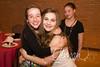 Emily Bernstein Bat Mitzvah in Dallas, Texas on April 26, 2014. (Photo by/Sharon Ellman)