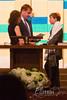 Robert Roseman Bar Mitzvah in Dallas, Texas on January 4, 2014. (Photo by Sharon Ellman)