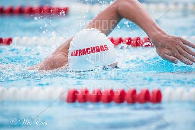 Barracudas at Neepawa-13