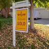 Sold Sign-2