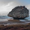 Bathsheba Rock