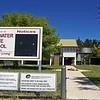 Broardwater school