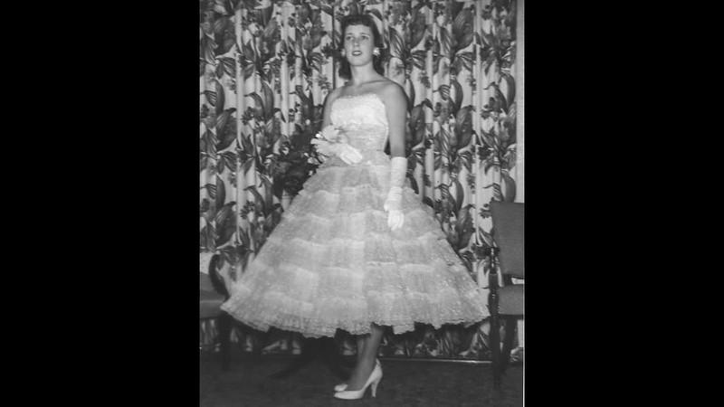 Barbara Jane Wilhoit - A Celebration of Life