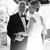 Barbara and Mike Wedding