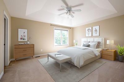 1744 Holland St Master Bedroom_final
