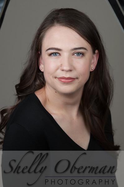 Barbara Young-3336