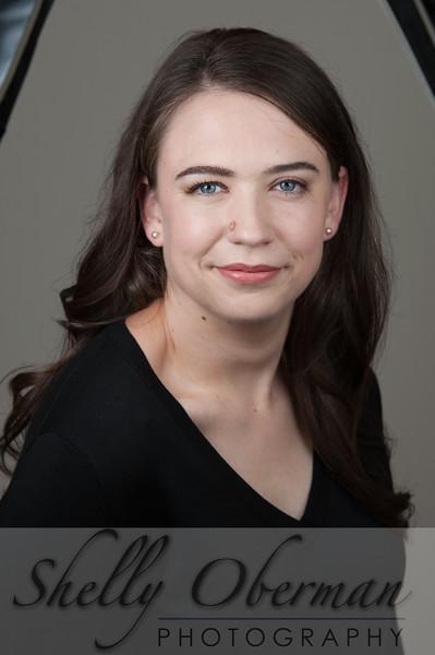 Barbara Young-3334