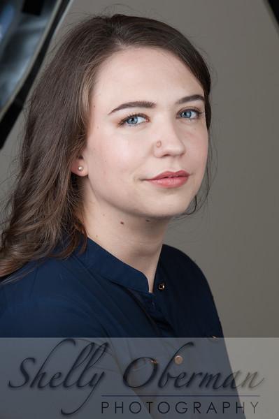 Barbara Young-3377