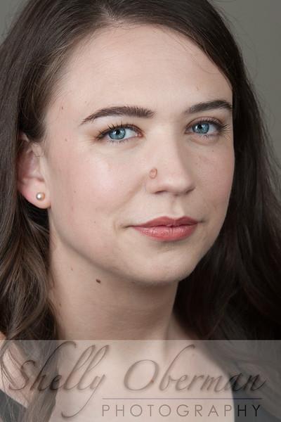 Barbara Young-3326
