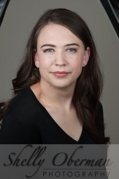 Barbara Young-3337