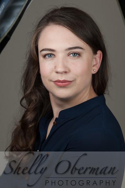 Barbara Young-3356