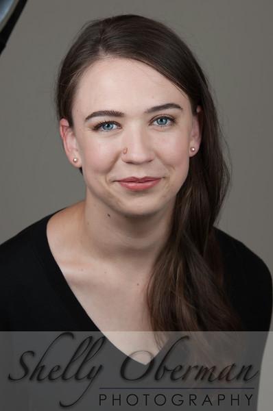 Barbara Young-3322
